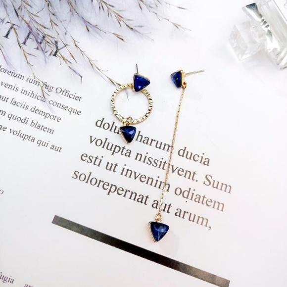 Unique Zone Jewelry - ❤️️NEW UNIQUE Cute Handmade Earrings B1